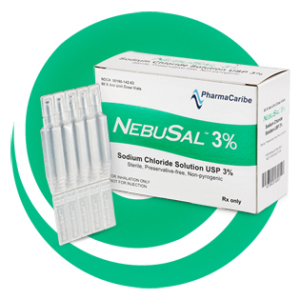 nebusal-3-feature-315px