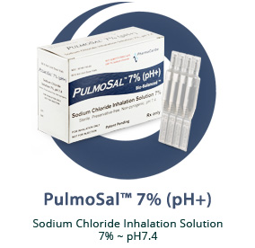 pulmosal-7-percent-solution