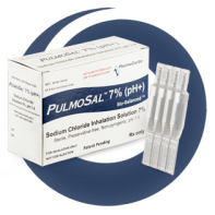 pulmosal-ph-product-feature-315px