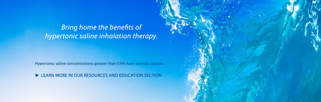 hypertonic-saline-therapy-treatment-benefits